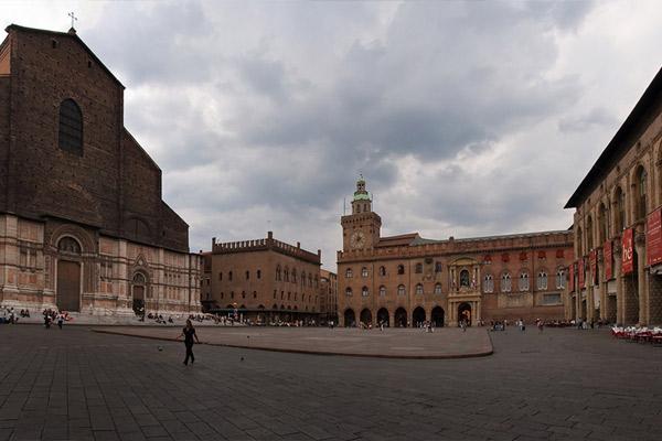 Bologna-q