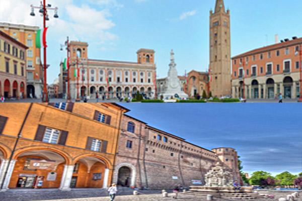 Forlì-Cesena-q