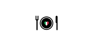 Via Emilia Ristoranti – Guida Gastronomica Logo