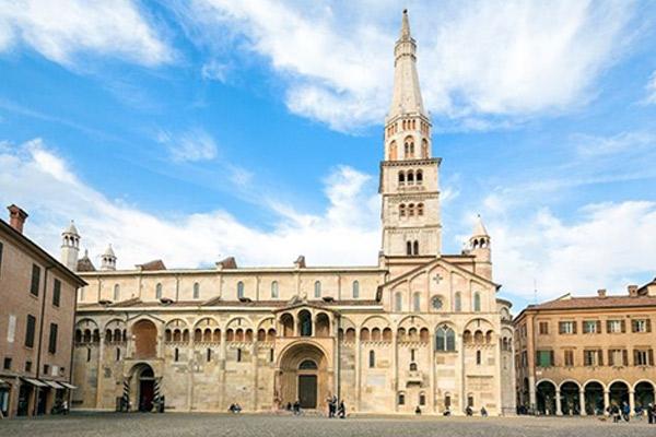 Modena-q