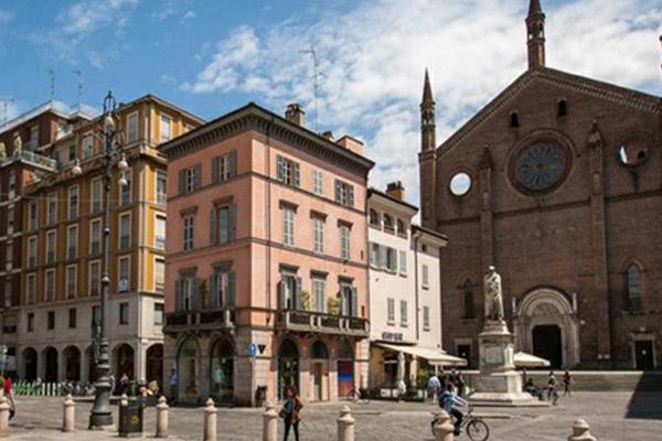Piacenza-q
