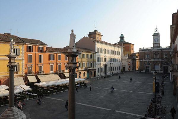 Ravenna-q