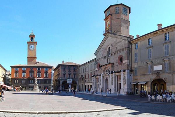 Reggio-Emilia-q