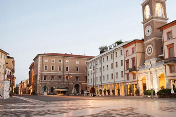 Rimini-q
