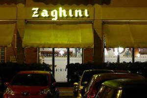 ristorante-zaghini