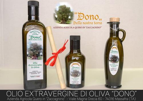 olio-extra-vergine-dono